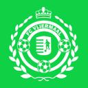 FC Vliermaal