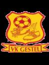 VK Gestel