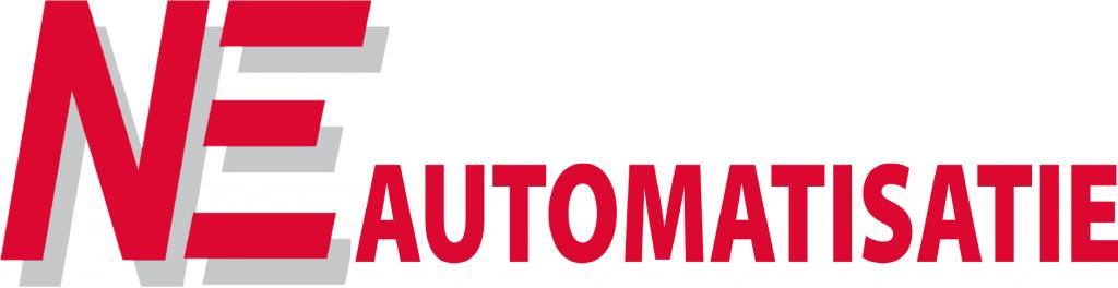 NE Automatisatie